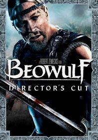 Beowulf: Director's Cut
