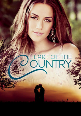 Rent Heart of the Country on DVD