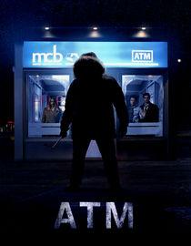 Horror 2012 ATM