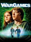 WarGames (1983) Box Art