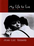 My Life to Live (1962) poster