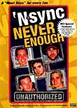 'N Sync: Unauthorized Biography