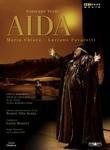 La Scala Opera Series: Aida LIVE (2006)