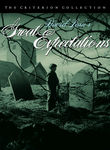 Great Expectations (1946) Box Art