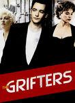 The Grifter (1990)