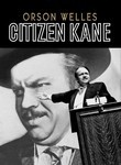 Citizen Kane box art