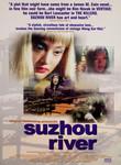 Suzhou River (Suzhou he) poster