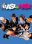 East Is East (1999) Box Art
