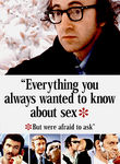 Everything You Always Wanted to Know About Sex * But Were Afraid to Ask poster