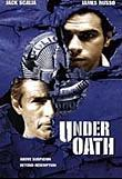 Under Oath