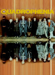 Quadrophenia poster