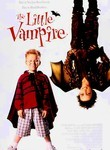 The Little Vampire (2000) Box Art