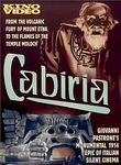 Cabiria (1914)