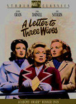 Letter to Three Wives (1949) poster