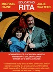 Rita, Sue and Bob Too poster