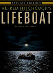 Lifeboat (1944) Box Art