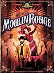Moulin Rouge (1952) Box Art