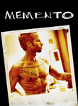 Memento (2000)