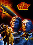 At the Earth's Core (1976) Box Art