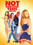 Not Another Teen Movie (2001) Box Art