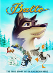 Balto poster