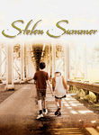 Stolen Summer (2002) Box Art