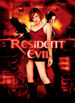 Resident Evil (2002)