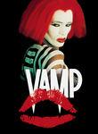 Vampire Girl vs. Frankenstein Girl (Kyuketsu Shojo tai Shojo Furanken) poster