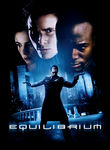 Equilibrium (2002)