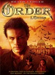 The Order (2001) Box Art