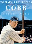 Cobb box art