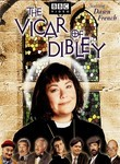 The Vicar of_Dibley Series 1
