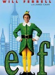 Elf (2003) Box Art