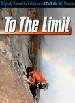 To the Limit (1989) poster