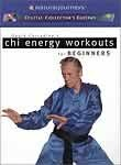 David Carradine&#039;s Chi Energy Workouts for Beginners