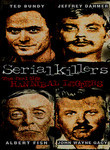Serial Killer (Al Saffah) poster