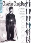 The Essential Charlie Chaplin: Vol. 4