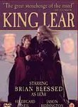 Shakespeare's Tragedies: King Lear