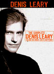 Denis Leary: The Complete Denis Leary