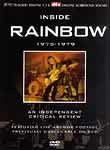 Inside Rainbow: 1975-1979