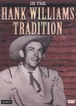 Hank Williams: In the Hank Williams Tradition