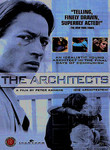 Architects (Die architekten) poster