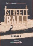 Streetball: The And 1 Mix Tape Tour Season 2
