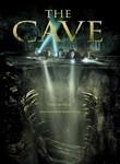 The Cave (2005) Box Art