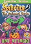 Sabrina: The Animated Series: Bat Attack