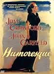 Humoresque (1920) poster