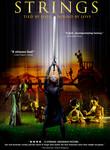 Strings (2009) poster