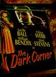 Dark Corner poster