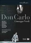 Don Carlo poster
