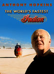 Featured in Oscar nominated World's Fastest  Indian!